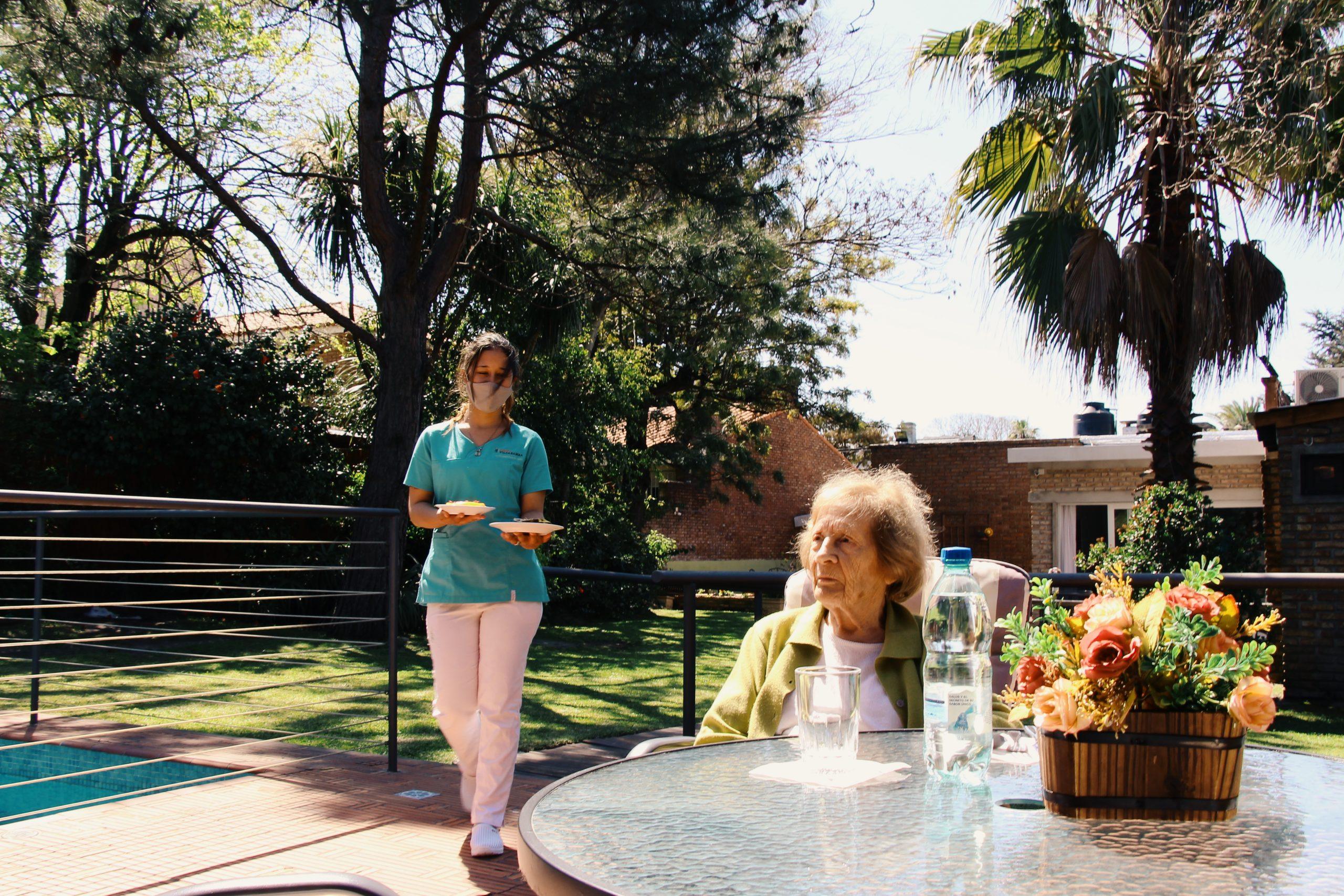 Residencial-Valle-Vilcabamba-Punta-gorda-6-scaled.jpg